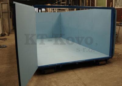 hostalkova-repase-kontejneru-1