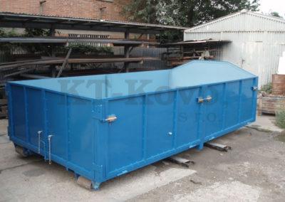 hostalkova-repase-kontejneru-2