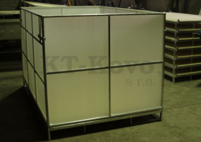 interni-boxy-3