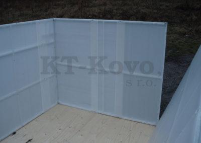 interni-boxy-5