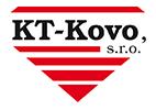 KT-Kovo, s.r.o.