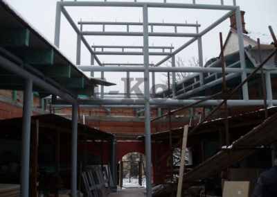 luhacovice-hotel-krystal-ocelova-konstrukce-salonku-2