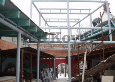 luhacovice-hotel-krystal-ocelova-konstrukce-salonku-4