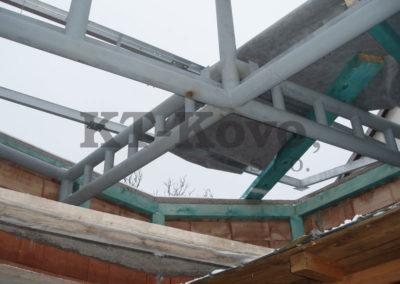 luhacovice-hotel-krystal-ocelova-konstrukce-salonku-5