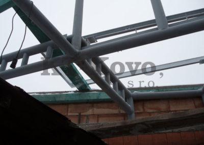 luhacovice-hotel-krystal-ocelova-konstrukce-salonku-6