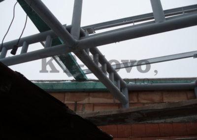luhacovice-hotel-krystal-ocelova-konstrukce-salonku-7