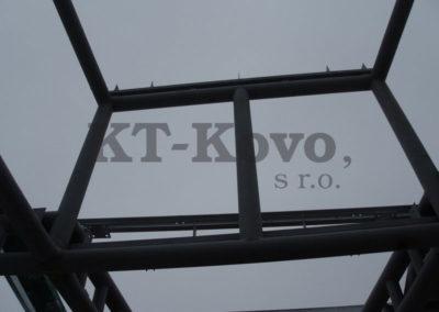 luhacovice-hotel-krystal-ocelova-konstrukce-salonku-8