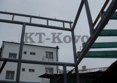 luhacovice-hotel-krystal-ocelova-konstrukce-salonku-9