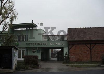 malenovice-veterinarni-klinika-zimni-zahrada-6