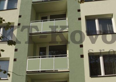 napajedla-balkony-bytovy-dum-2