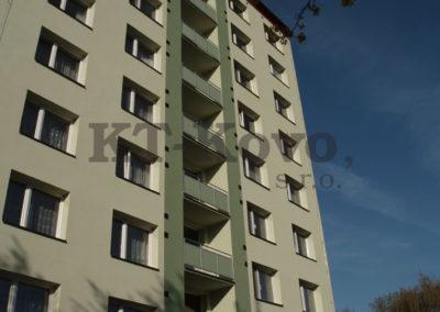 napajedla-balkony-bytovy-dum-4
