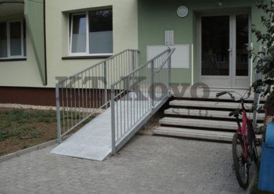napajedla-balkony-bytovy-dum-5