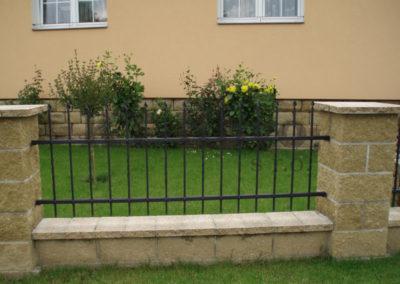 pozlovice-plot-1