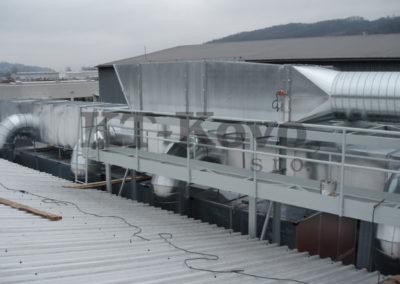 promens-ocelova-konstrukce-pro-vzduchotechniku-1