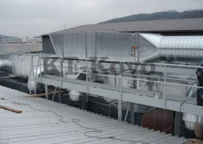 promens-ocelova-konstrukce-pro-vzduchotechniku-2