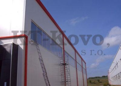 syrovice-1
