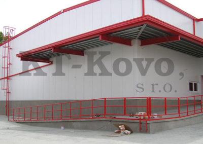 syrovice-10