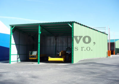 toko-rudice-2
