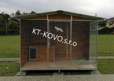 kotec-zelechovice-1-2019