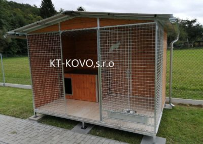 kotec-zelechovice-2-2019