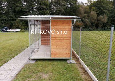 kotec-zelechovice-7-2019