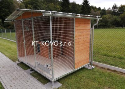 kotec-zelechovice-8-2019