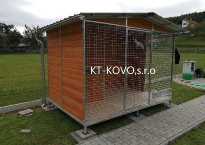 kotec-zelechovice-9-2019