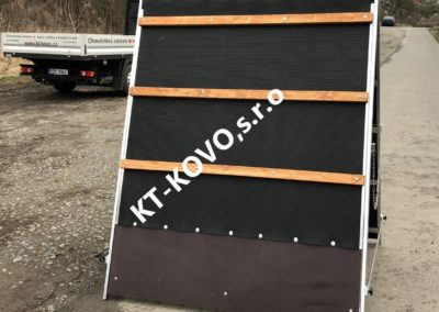kt-kovo-prekazka-acko-1