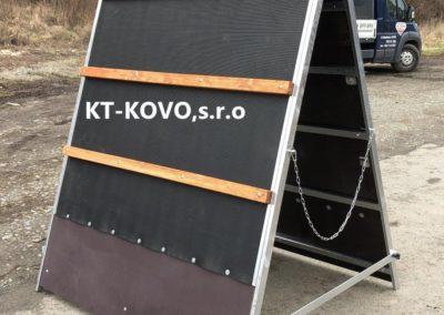 kt-kovo-prekazka-acko-2